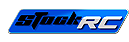 logo-stockrc-multirotores