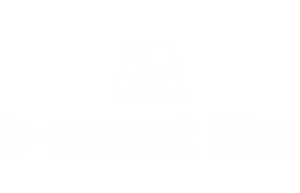 b-mount-logo-top